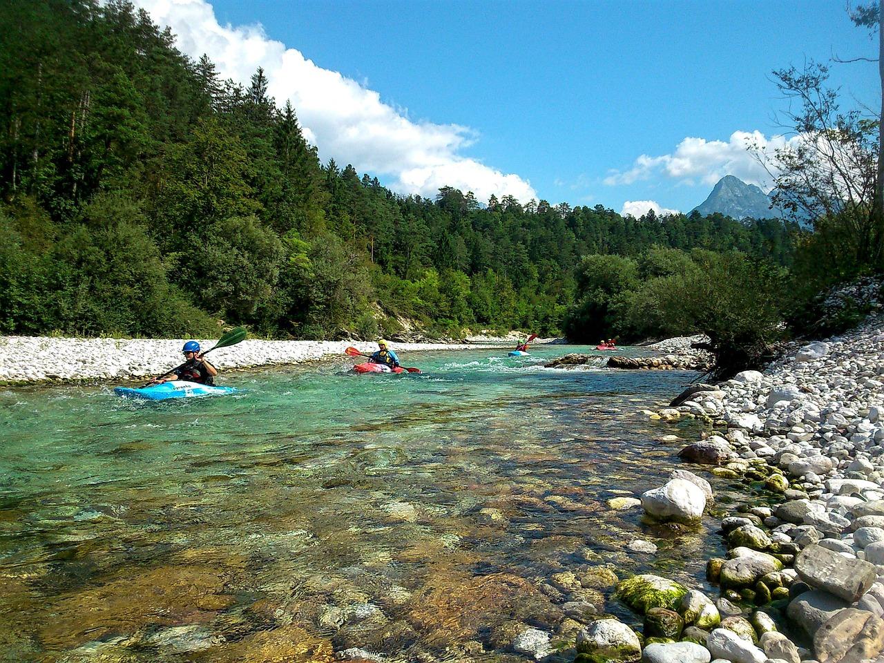 kayak-slovenie.jpg