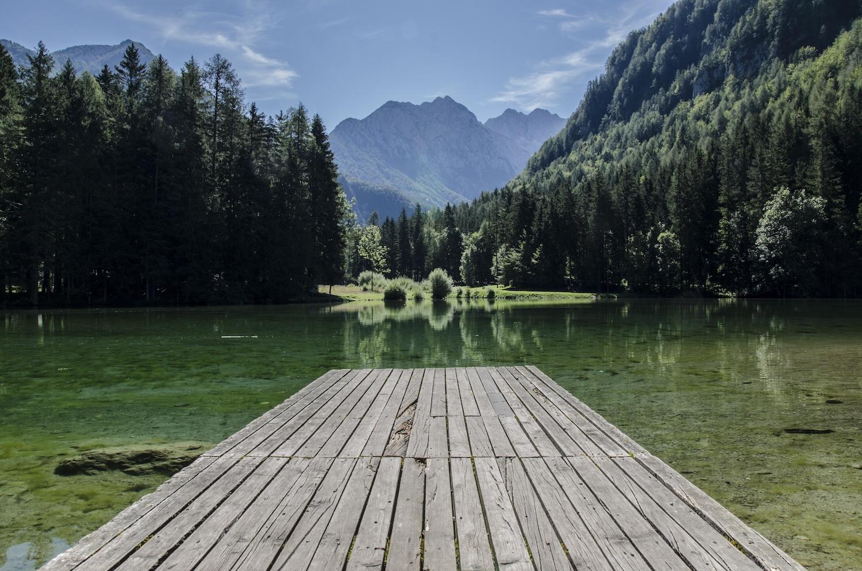glamping on a lake .jpg