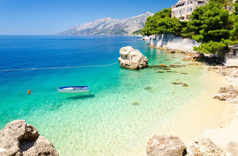 Strand Kroatie.jpg