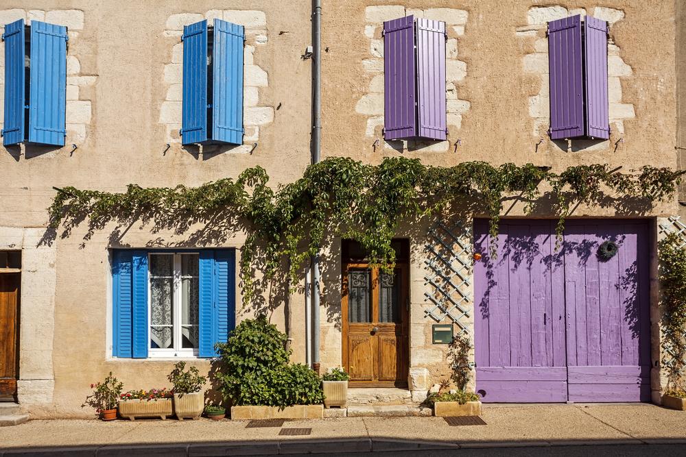 Facade huis provence.jpg