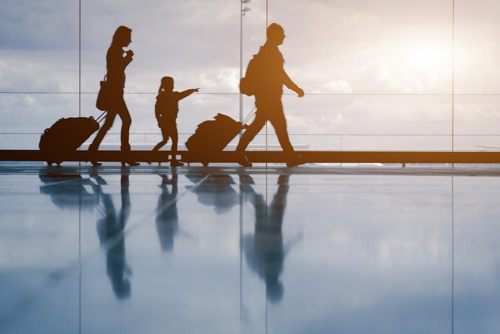 Met de familie op reis .jpg