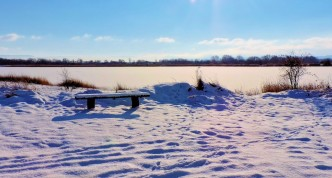 5 stedentrips tijdens de winter