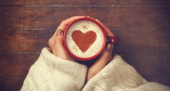 Vind het beste Valentijnscadeau