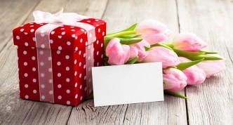 Geef een reis cadeau met moederdag