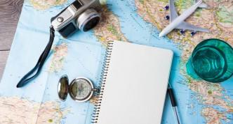 De goedkoopste vakanties op een rij