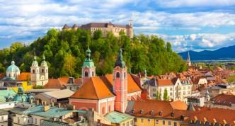 5 tips voor een stedentrip Ljubljana