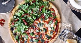 Dit zijn de beste pizzeria's van Napels