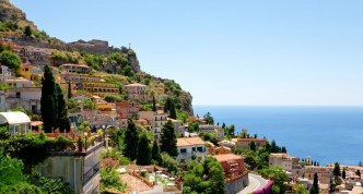5 tips voor een onvergetelijke fly en drive Sicilië
