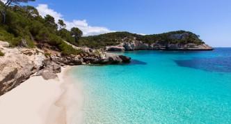 5 tips voor een vakantie Menorca