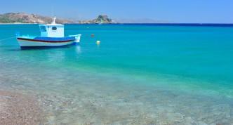 5 tips voor een heerlijke vakantie Kos