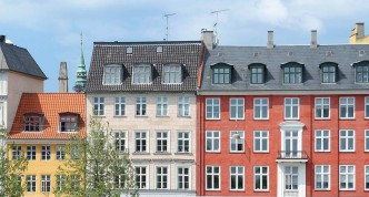 Regina's beste tips voor Kopenhagen