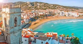 De beste stranden van Valencia