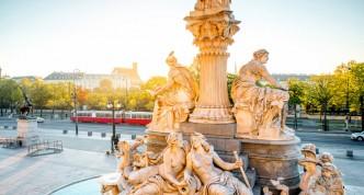 Roxanne's beste tips voor Wenen