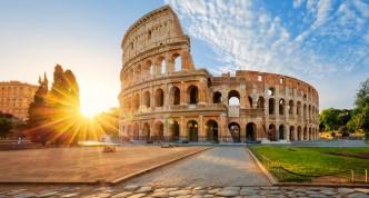 De leukste wijken van Rome