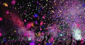 De leukste festivals in Europa