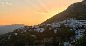 De beste tips voor een vakantie Andalusië