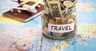10 x goedkope bestemmingen voor budgetreizigers