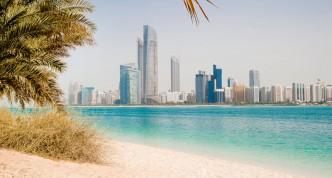 5 tips voor een vakantie Dubai