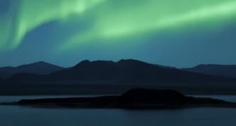 IJsland: De must-see bezienswaardigheden