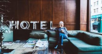 De leukste Instagram hotels