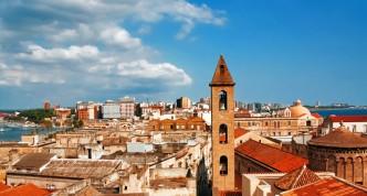 Wat te doen in Napels: 8 tips voor je stedentrip