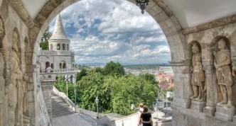 5 verborgen hotspots in Budapest voor een onvergetelijke stedentrip
