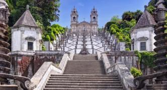 Vakantie Noord-Portugal: Melissa's tips