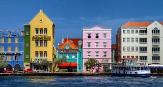 Wat te doen op Curaçao