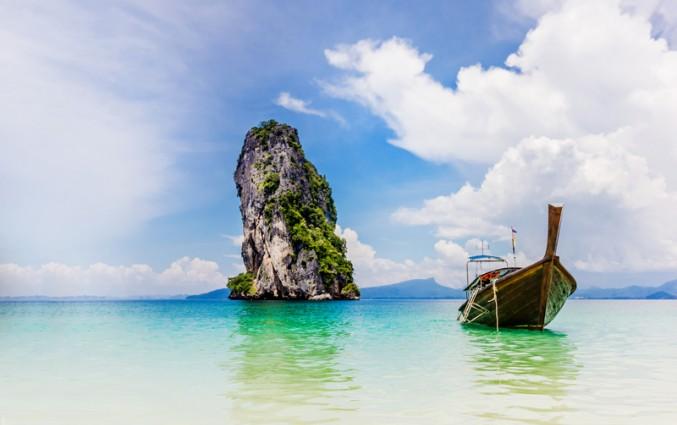 Thailand - Boot.jpg