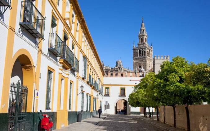 Sevilla - Oude centrum.jpg