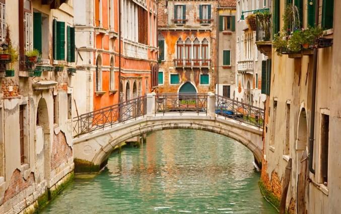 Stedentrip Venetië - Brug.jpg