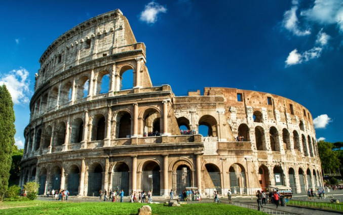 Stedentrip Rome - Colosseum.jpg
