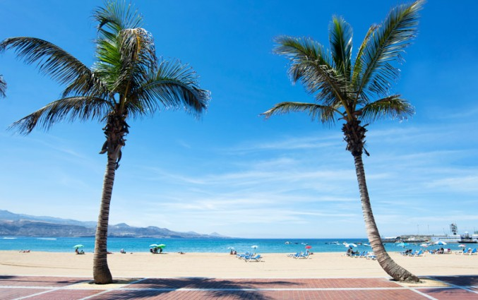 Gran Canaria - Las Palmas.jpg