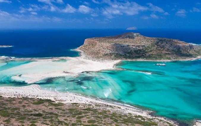 Kreta - Balos strand.jpg
