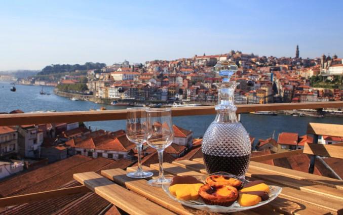 Porto - Port wijn.jpg