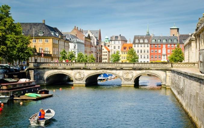 Stedentrip Kopenhagen - Brug.jpg