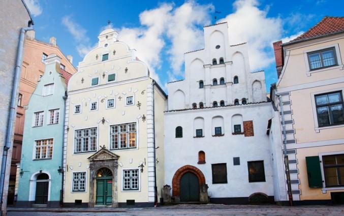 Riga - Drie Broers.jpg