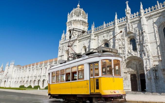 Stedentrip Lissabon - Tram.jpg