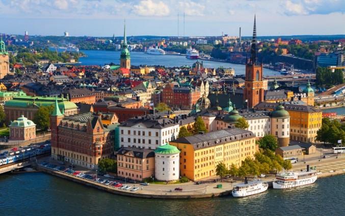 Stockholm - Gamla Stan.jpg