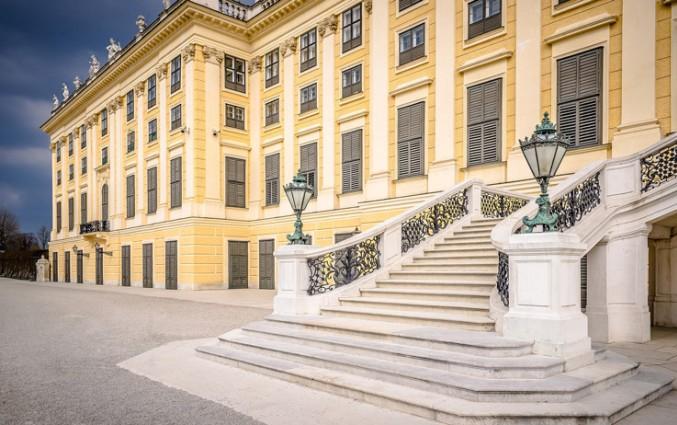 Wenen - Schonbrunn.jpg