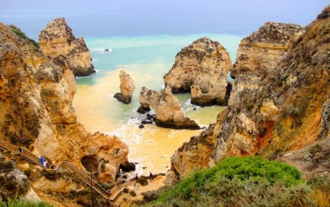 Algarve - Strand.jpg
