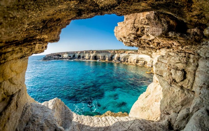 Cyprus - Uitzicht zee.jpg
