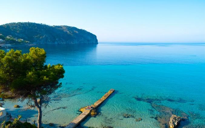 Mallorca - Baai.jpg