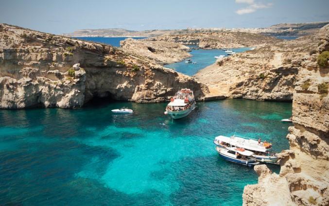 Malta - Baai.jpg