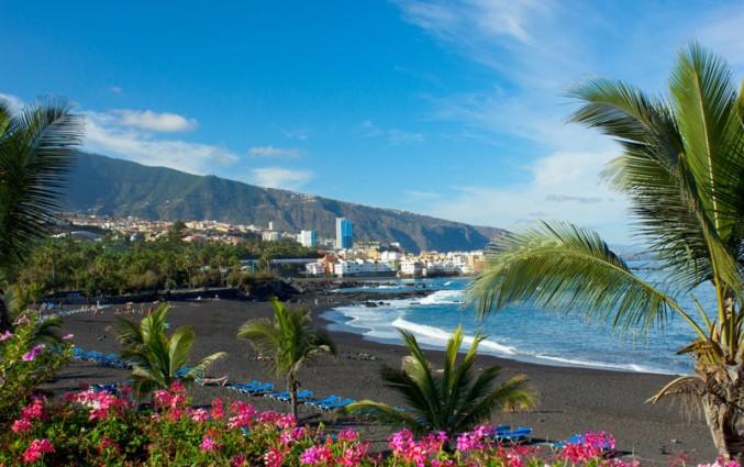 Tenerife - Playa Jardin.jpg