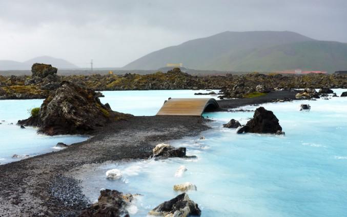 IJsland - Blue Lagoon.jpg