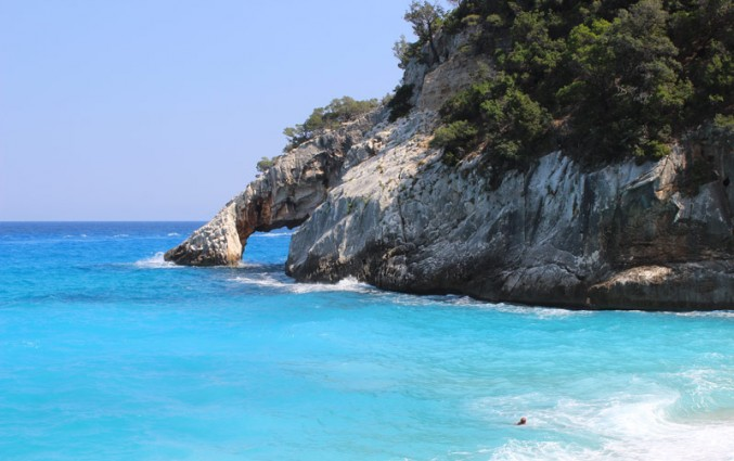 Sardinië - Blauw water.jpg