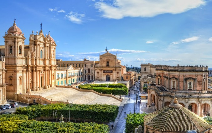 Sicilië - Cefalú.jpg