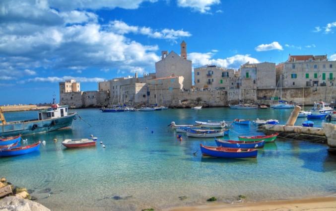 Puglia - Kust Bari.jpg