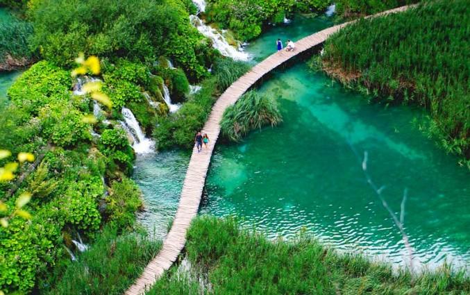 Kroatië - Plitvice.jpg